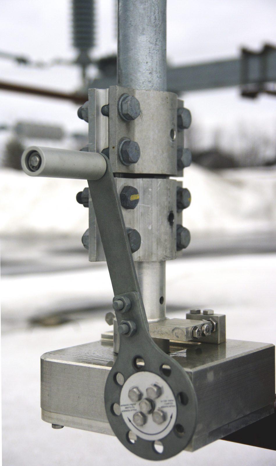 2-chantier-rv402