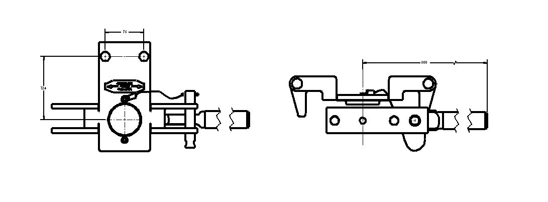 5-dimensions-bt280