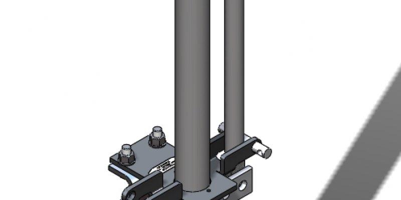 4-contacts-auxiliaires-bt280.-avec-tuyau